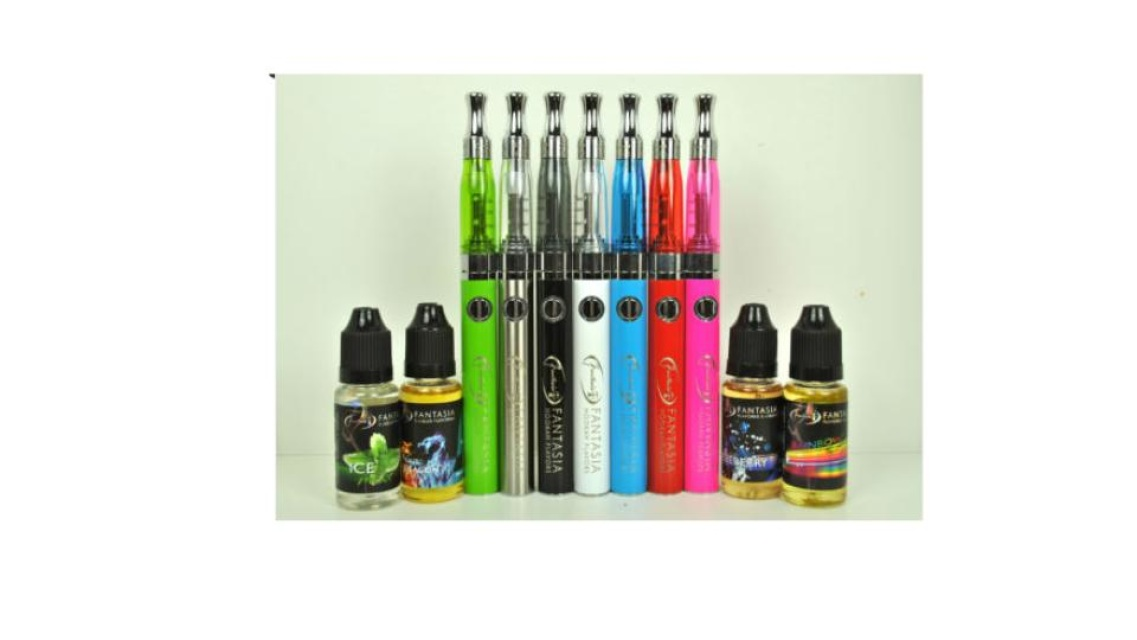 c8368a139 Fantasia F1 Portable E Hookah Pen RECHARGEABLE Starter Kit USB